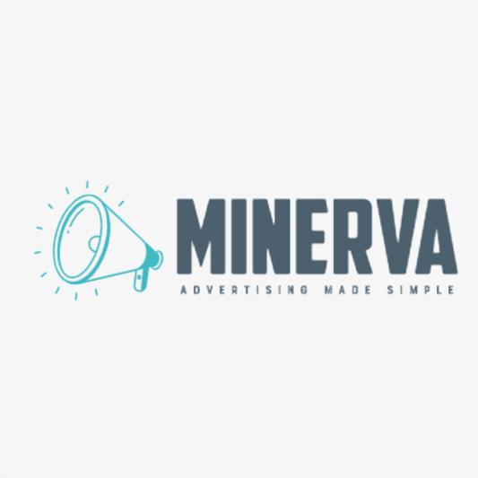Maya's Lyrics/Minerva Ads on SoundBetter