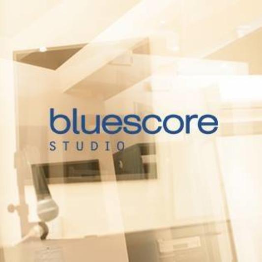 Bluescore Studio on SoundBetter