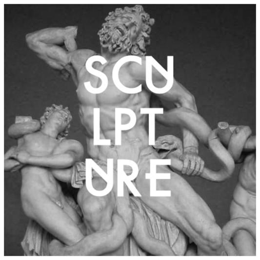Sculpture Studio on SoundBetter