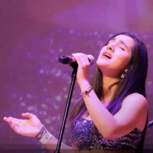 Mariana Lom on SoundBetter