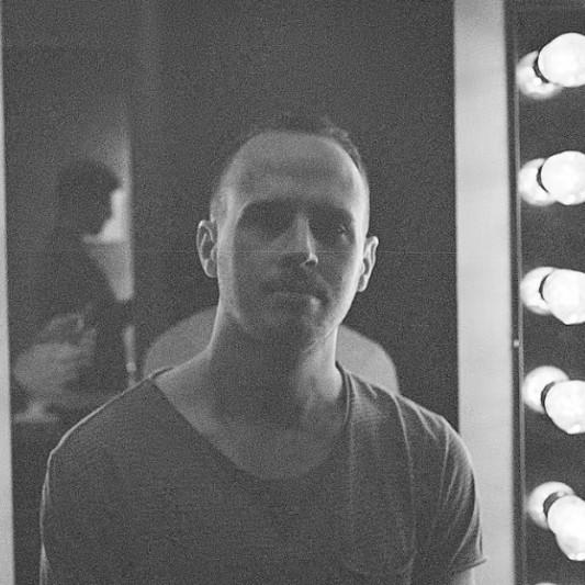 Daniel Johnson on SoundBetter