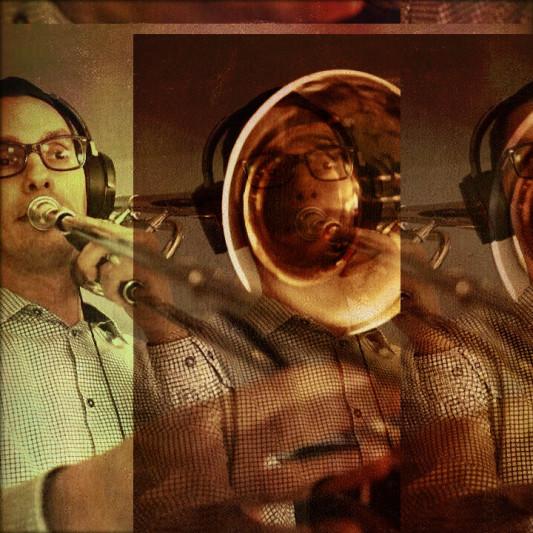 Felix O. Rodriguez on SoundBetter