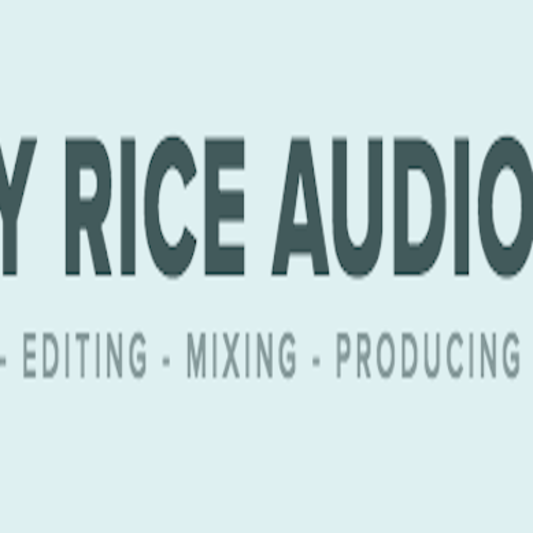 Tony Rice on SoundBetter