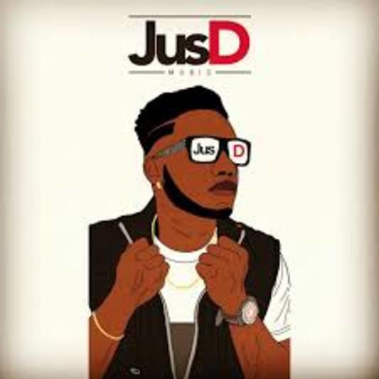 Jus D music on SoundBetter