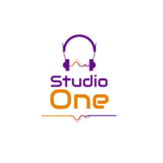 STUDIO RECORDS ONE on SoundBetter