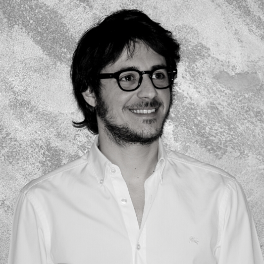 Alessandro C. on SoundBetter
