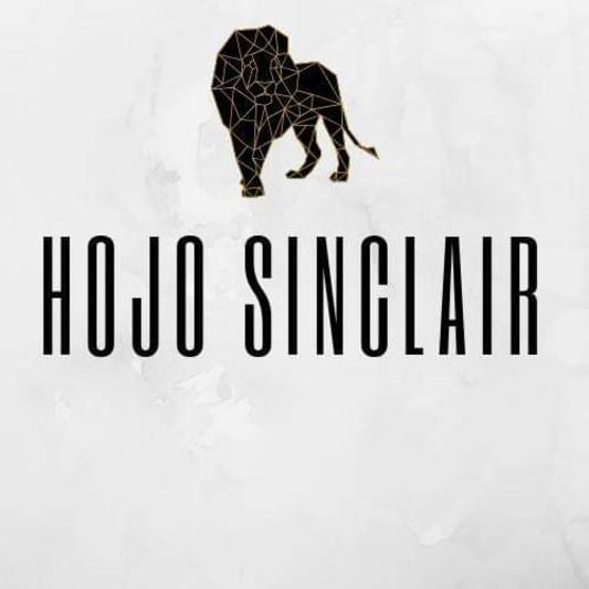 Hojo Sinclair on SoundBetter
