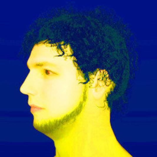 Emiliano Di Fiori on SoundBetter