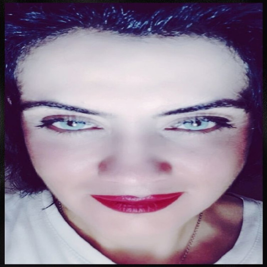 Hicran Cavusoglu on SoundBetter