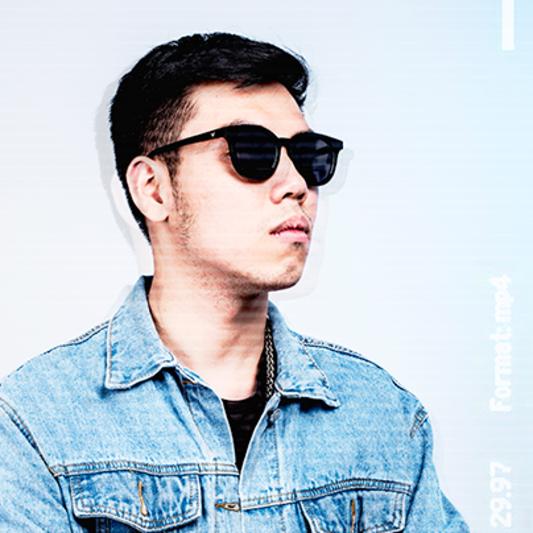 Le Minh Thanh on SoundBetter