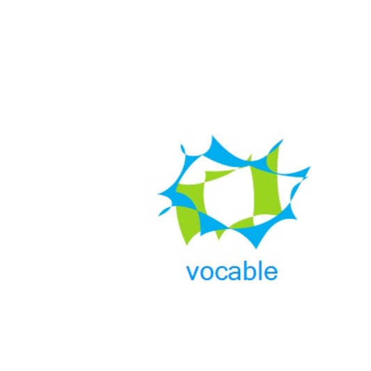 Vocable Studio on SoundBetter