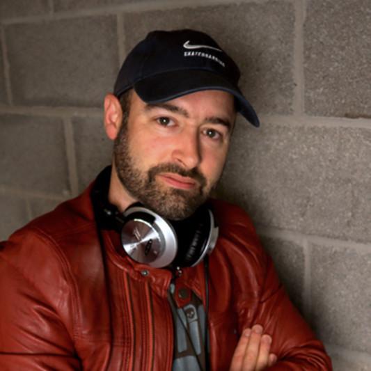 DJ Keltech on SoundBetter