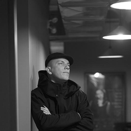 Karl Mohr on SoundBetter