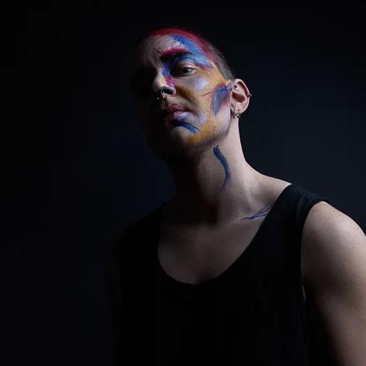 Jamie Amadruto (Dietevil) on SoundBetter