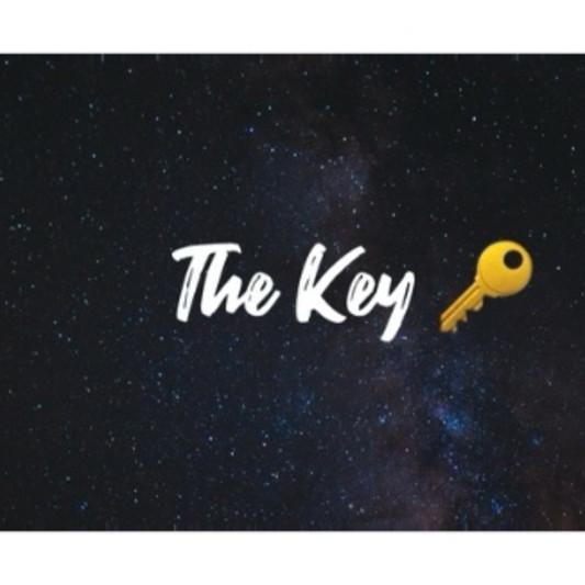 The Key on SoundBetter