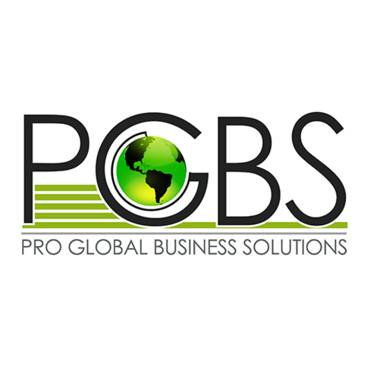 Proglobalbusinesssolutions on SoundBetter