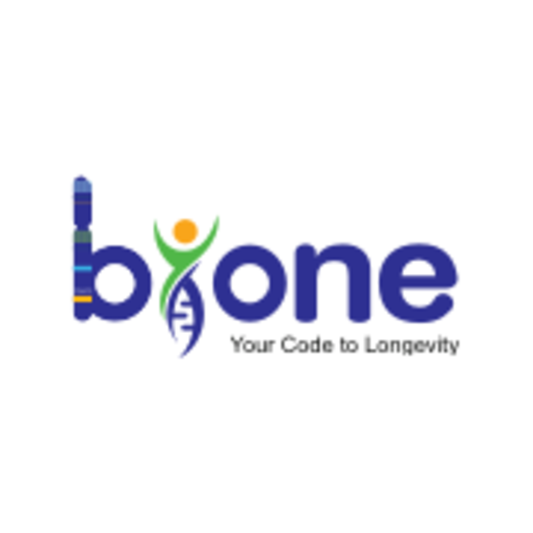 Bione Ventures on SoundBetter