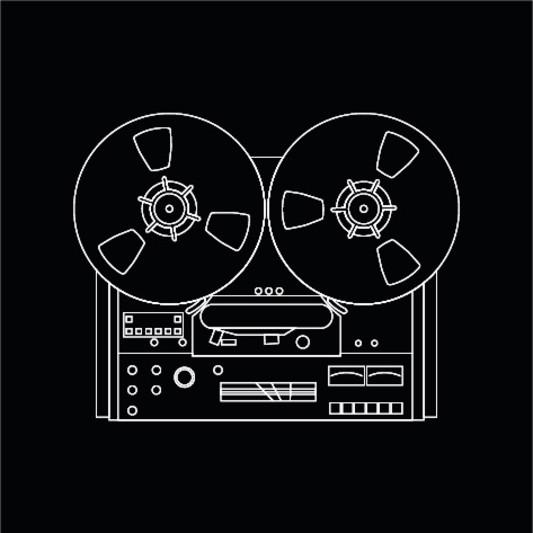 Dave Mountain - Attic Sounds on SoundBetter