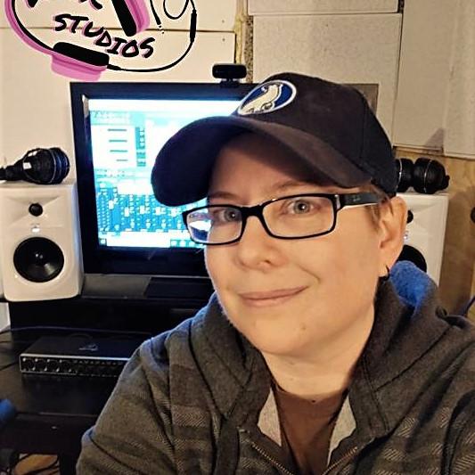 Jam at Denk Studios on SoundBetter