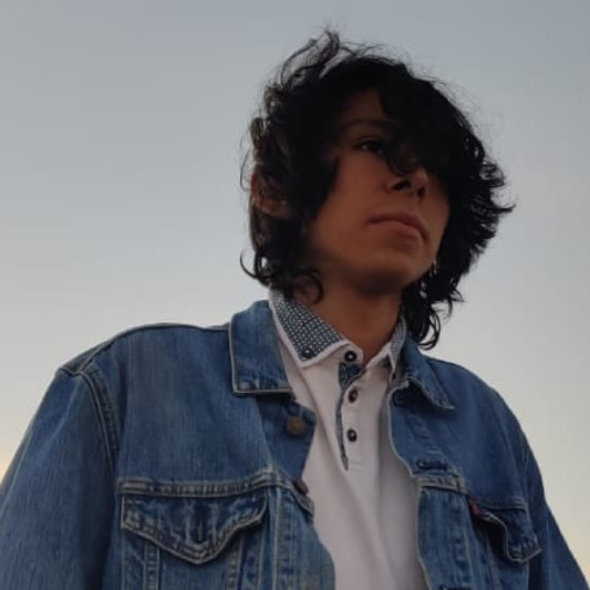 Leonardo García on SoundBetter