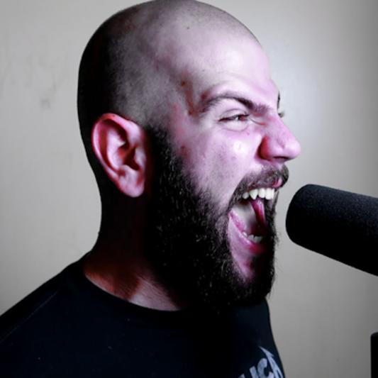 Serouj Guidanian on SoundBetter