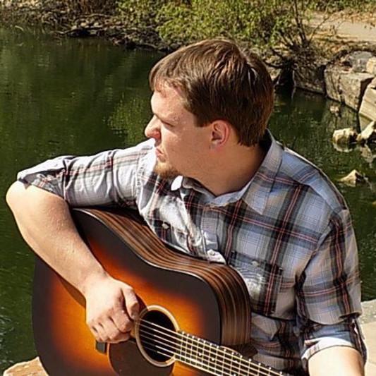Pat Owen Music on SoundBetter