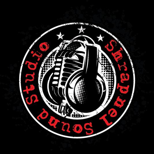 Shrapnel Sound Studio on SoundBetter