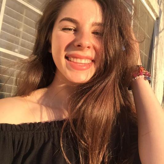Alyssa K. on SoundBetter