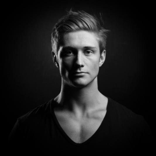Filip G. on SoundBetter