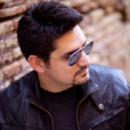 Gabriele R. on SoundBetter