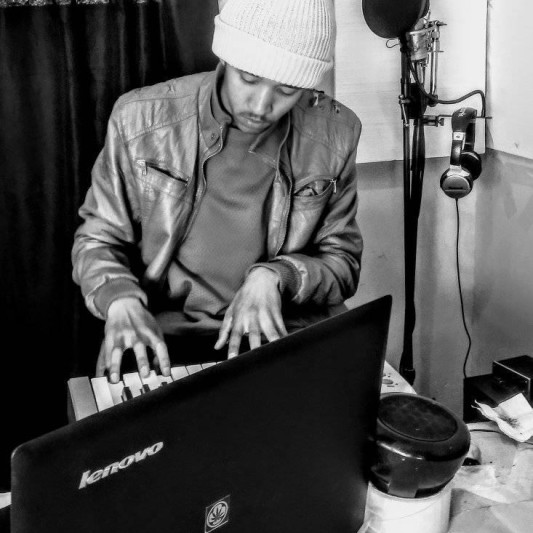 William Scissorhvnds on SoundBetter