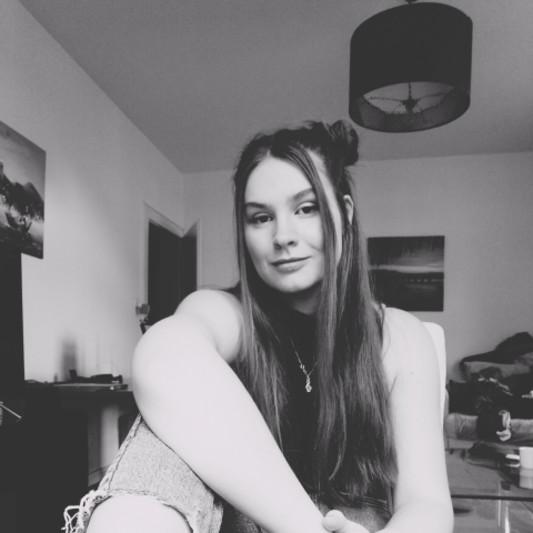Kaiya Campbell on SoundBetter