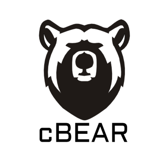 CBEAR on SoundBetter