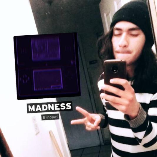 Eddie Garcia on SoundBetter