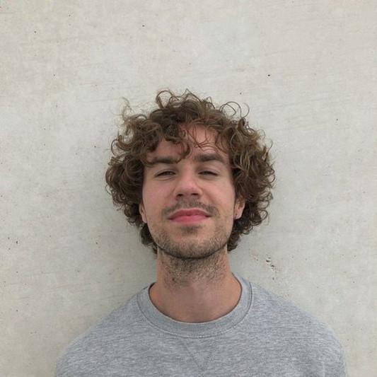 Lucas Thijs on SoundBetter