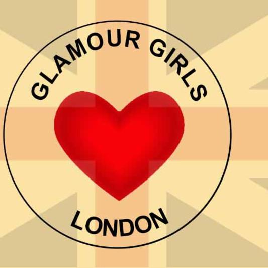 glamourgirlslondon4 on SoundBetter
