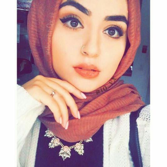 Huriyah Fasih on SoundBetter