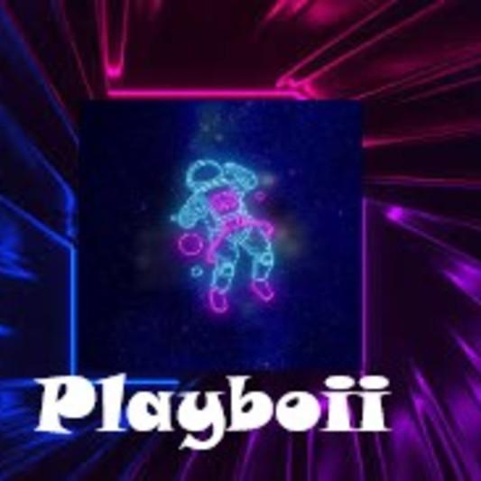 Playboii leighton on SoundBetter
