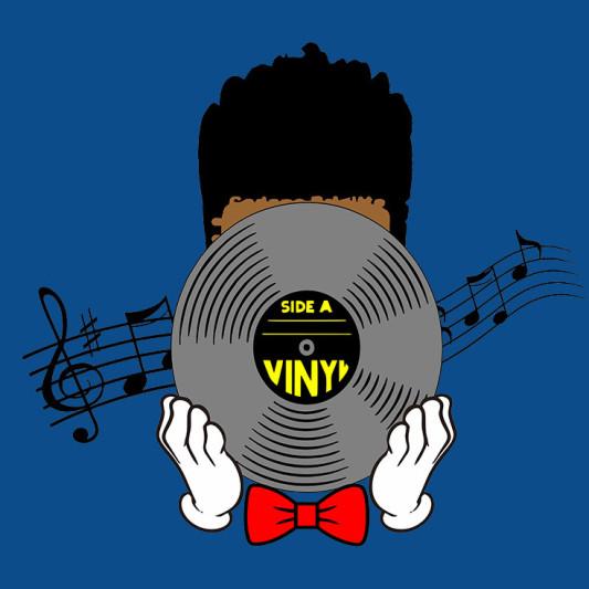 Mrcus.Jones on SoundBetter