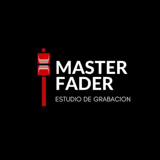 Matias Jose Precio on SoundBetter