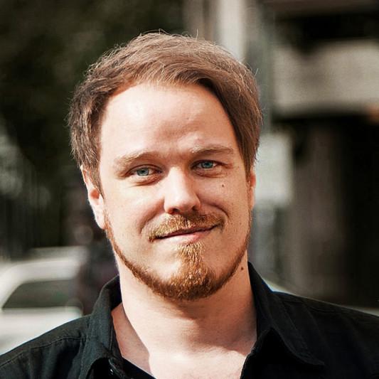 Andreas Braun // Brownsound on SoundBetter