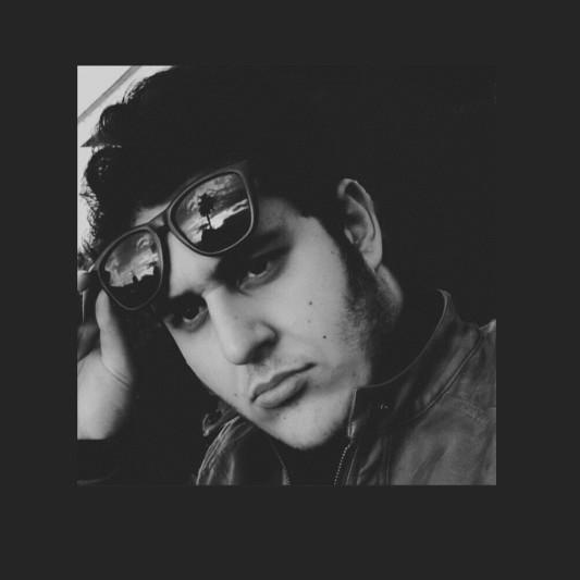 MARK JORDAN on SoundBetter