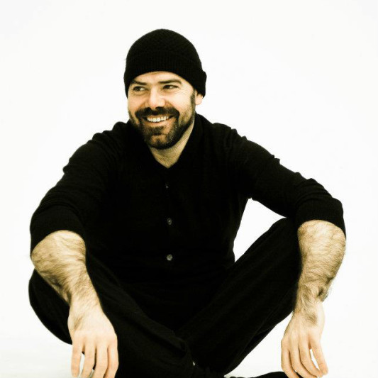 Jordi F. on SoundBetter