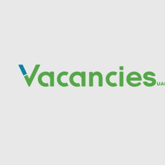 Vacancies on SoundBetter