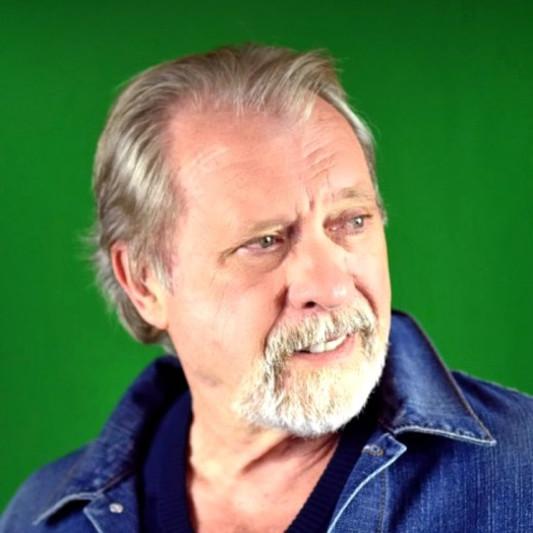 John O. on SoundBetter