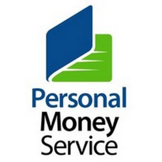 Personal Money Service on SoundBetter
