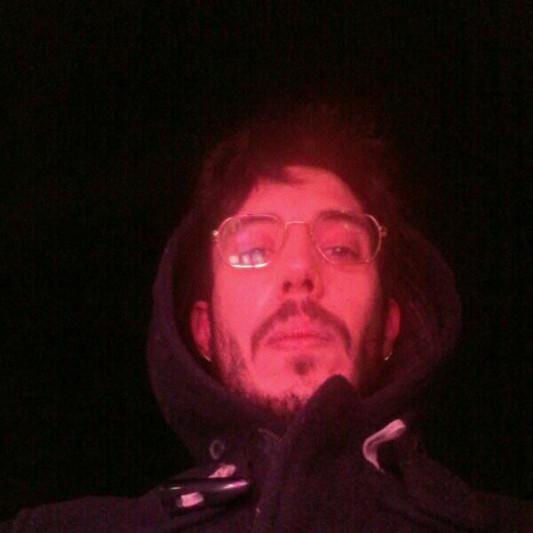 Stefanos Arxontakis on SoundBetter