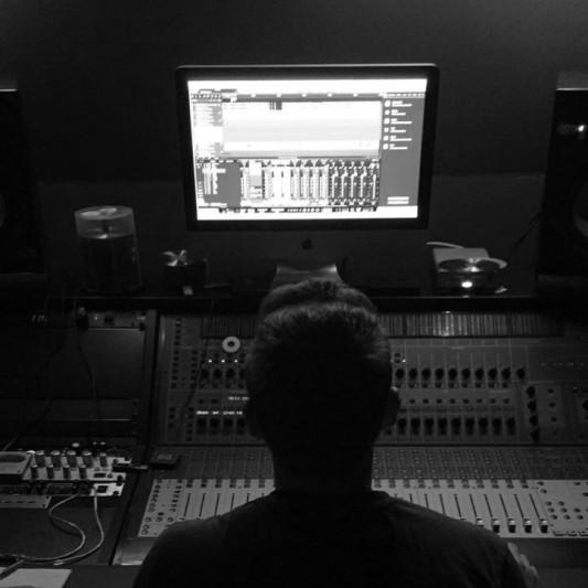 SoundTeam Mixing/Mastering on SoundBetter