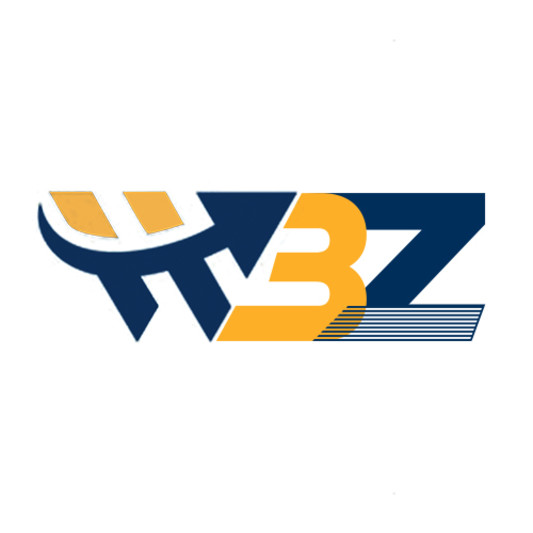 WIN BIZ SOLUTIONS INDIA on SoundBetter