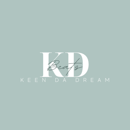 Keen Da Dream on SoundBetter